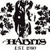 Habits Cafe