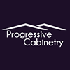 Progressive Cabinetry