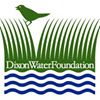 Dixon Water Foundation