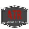 American Tap Room- Reston