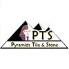 Pyramids Tile & Stone