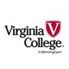 Virginia College in Birmingham