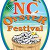 North Carolina Oyster Festival