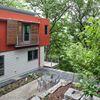 Sarah Nettleton Architects