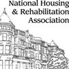National Housing & Rehabilitation Association thumb