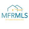 My Florida Regional MLS
