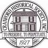 Cranford Historical Society - Cranford, New Jersey