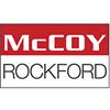 Mccoy-Rockford