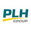PLH Group