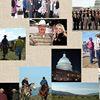 Young Washington Cattlemen's Association