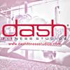 Dash Fitness Salt Lake