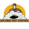 Ian King Pest Control