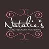 Natalie's Akron