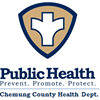 Chemung County Health Department