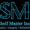Shelf Master, Inc.