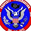 USA Property Preservation