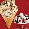 Cold Stone Creamery of Westfield