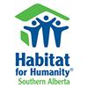 Habitat for Humanity Southern Alberta