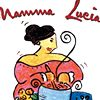 Mamma Lucia Restaurants