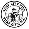 Surf City Ocean Pier Inc.