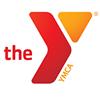 Westfield Area YMCA