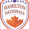 Hamilton Nationals
