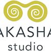 Akasha Studio