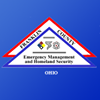 Franklin County Emergency Management and Homeland Security