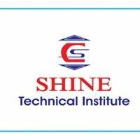 SHINE Technical Institute