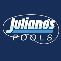 Juliano's Pools - Hebron