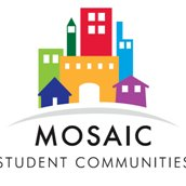 Mosaic Student Communities