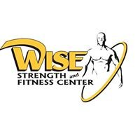 Wise Strength & Fitness Center
