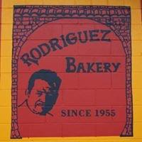 Rodriguez Bakery