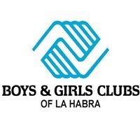 Boys & Girls Clubs of La Habra