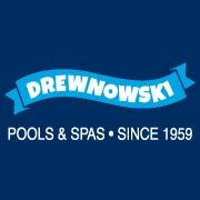 Drewnowski Pools and Spas