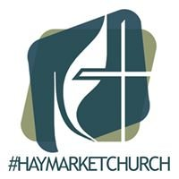 Haymarket Church