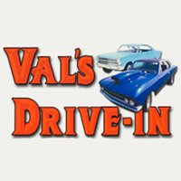 Val's Drive-In