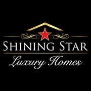 Shining Star Realty Inc.