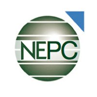 Northeast Planning Corporation