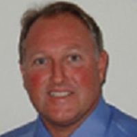 Beaufort, SC Real Estate with Mike Sackman