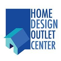 Home Design Outlet Center Miami, FL