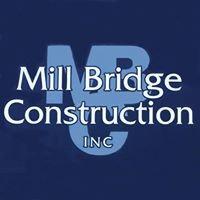 Mill Bridge Construction, Inc.