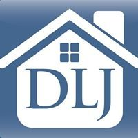 DL Jones & Associates Real Estate