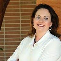 Ann Williams, Broker with Coldwell Banker Howard Perry & Walston