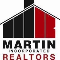 Martin Realtors