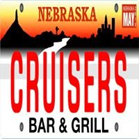 Cruisers Bar and Grill