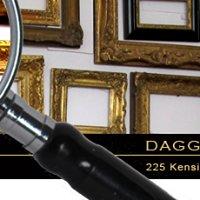 Daggett Gallery