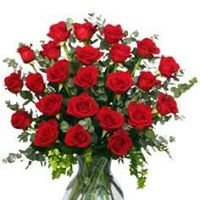 A Special Touch Florist - Utica