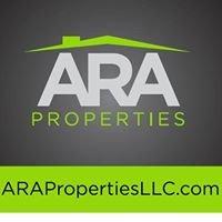 ARA Properties, LLC