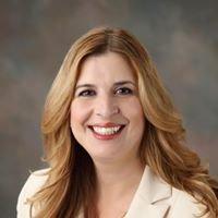 Isabel Escoto - Century 21 M&M and Associates
